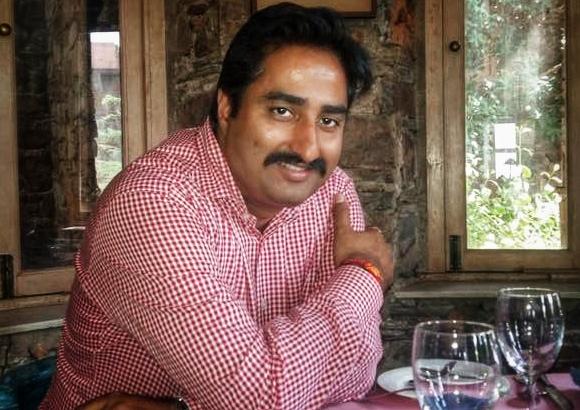https://www.anikaglobal.in/wp-content/uploads/2016/07/siddharth-vig.jpeg