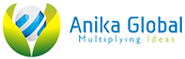 https://www.anikaglobal.in/wp-content/uploads/2017/10/logo1.png