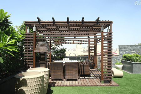 https://www.anikaglobal.in/wp-content/uploads/2018/02/pergola-2.png