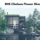 RHS Chelsea Flower Show 2020