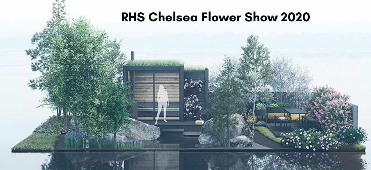 https://www.anikaglobal.in/wp-content/uploads/2019/12/RHS-Chelsea-Flower-Show-2020.jpg