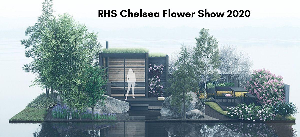 https://www.anikaglobal.in/wp-content/uploads/2019/12/RHS-Chelsea-Flower-Show-2020.jpg