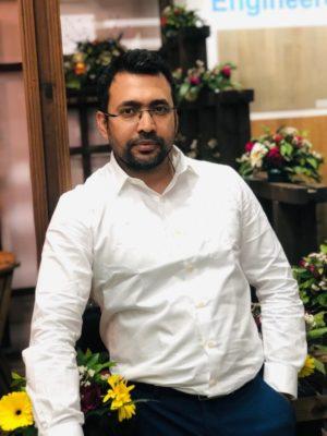 https://www.anikaglobal.in/wp-content/uploads/2020/05/Pankaj-Kumar-e1588791525939.jpg