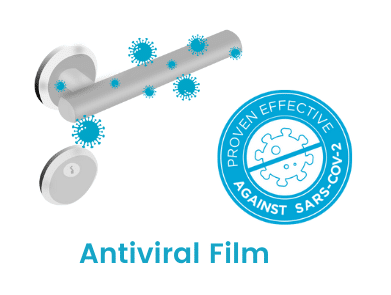 https://www.anikaglobal.in/wp-content/uploads/2020/08/Antiviral-Film-1-1.png