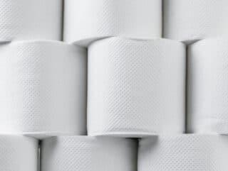 Hygiene Article Packaging